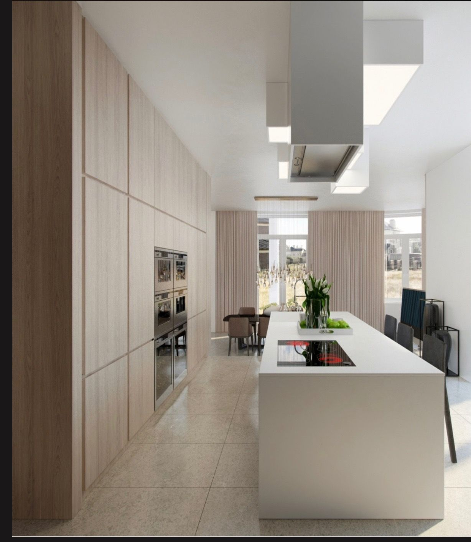 Sungai Buloh Luxury Kitchen: Pin By Zaira SG On COCINAS