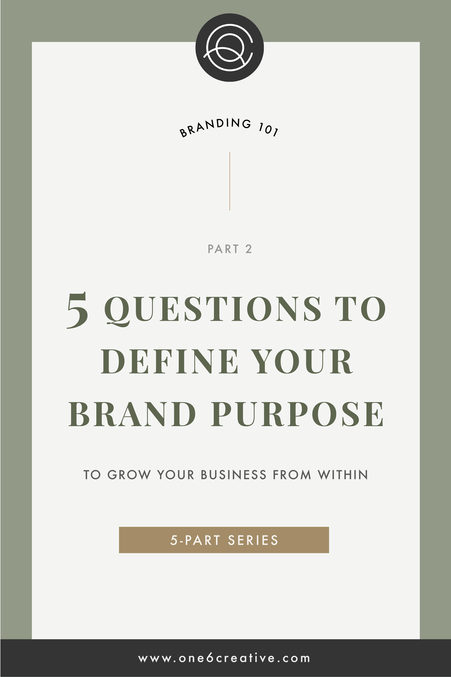 People Don T Buy Into What You Do They Buy Why You Do It A Strong Brand Purpose Can Help Create S Brand Purpose Branding Your Business This Or That Questions