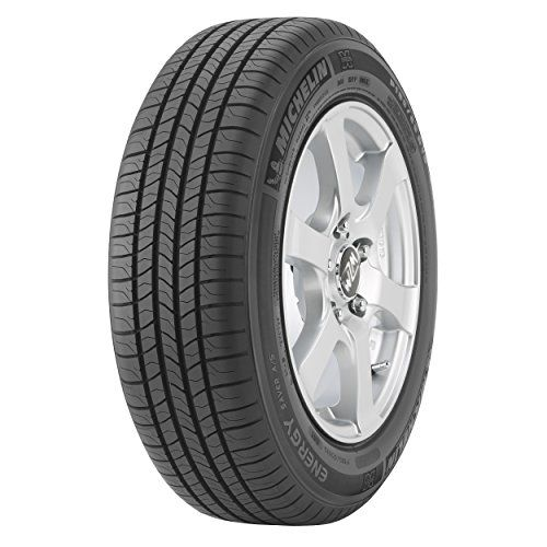 Michelin Energy Saver As Allseason Radial Tire P21565r17 98t You Can Get Additional Details At The Affiliate Link Energy Saver Totaled Car Tires For Sale