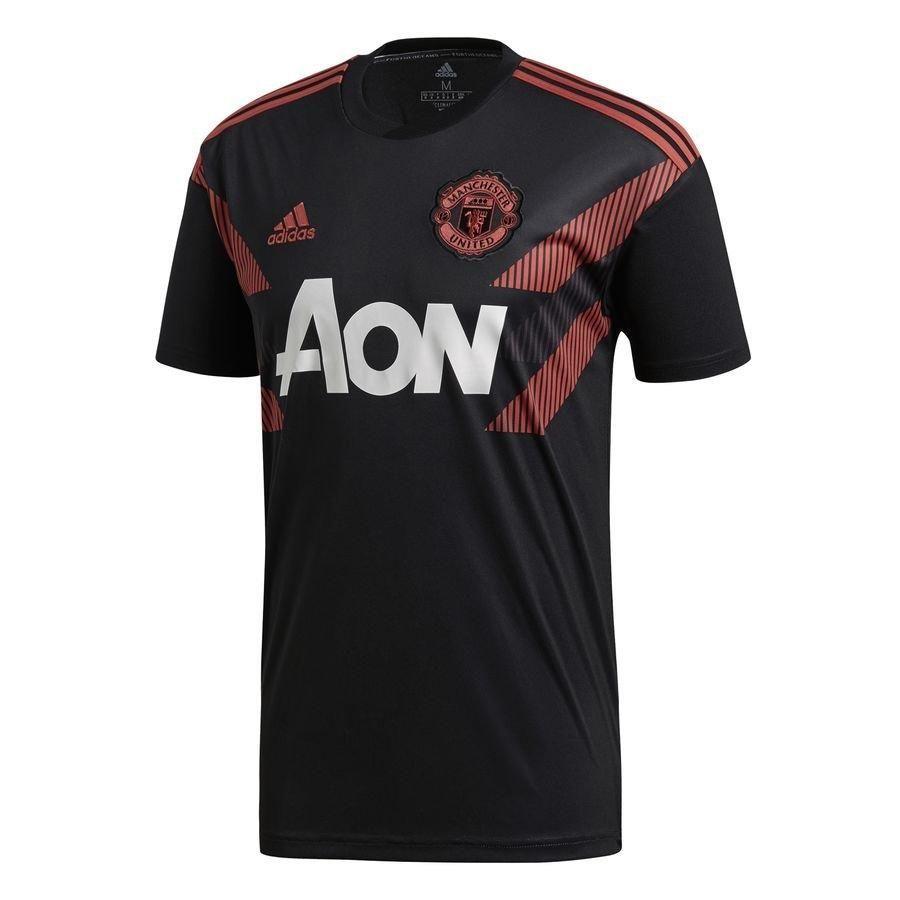 Manchester United Training #PremierLigue #ALLSportsNews