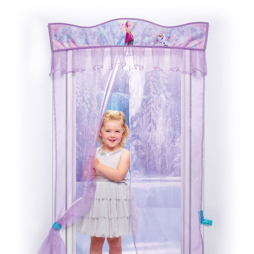 Mickey Mouse Bedroom Curtains Frozen Bedroom Door Wall Plaque Elsa Anna Mickey Mouse Any