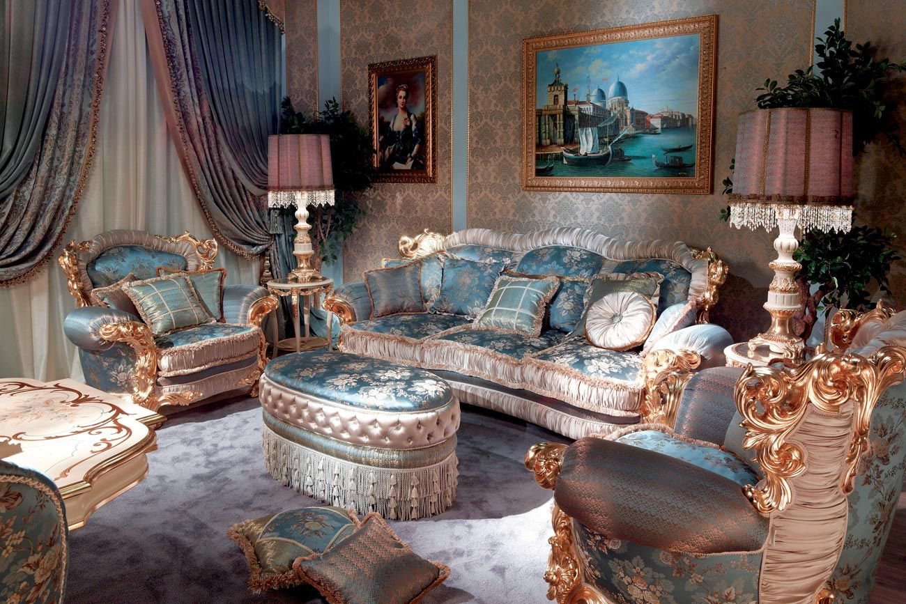 italian furniture brand. Living Room Inspiration: The Giglio Couch Is Part Of Collection From Italian Furniture Brand D
