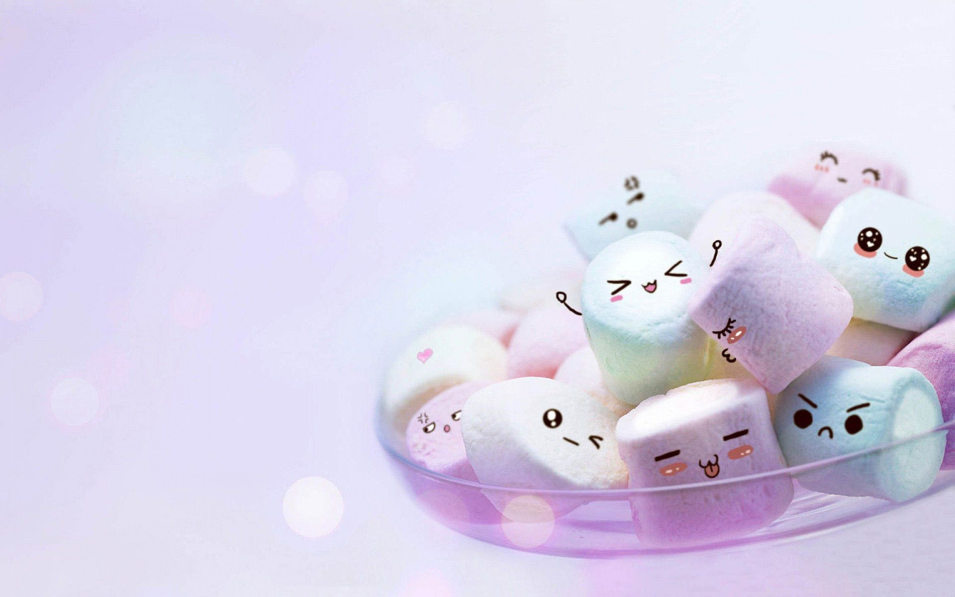 undefined Marshmallow Wallpaper (19 Wallpapers) Adorable
