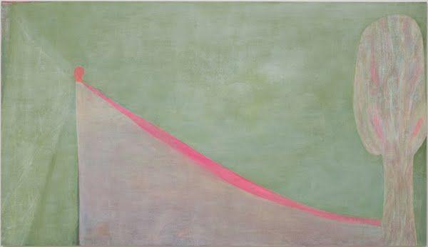 HIROSHI SUGITO http://www.widewalls.ch/artist/hiroshi-sugito/ #Painting