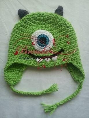 sombreros de lana para nios buscar con google