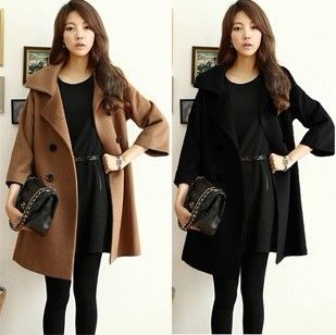 1000  images about Coats on Pinterest | Winter fashion Long
