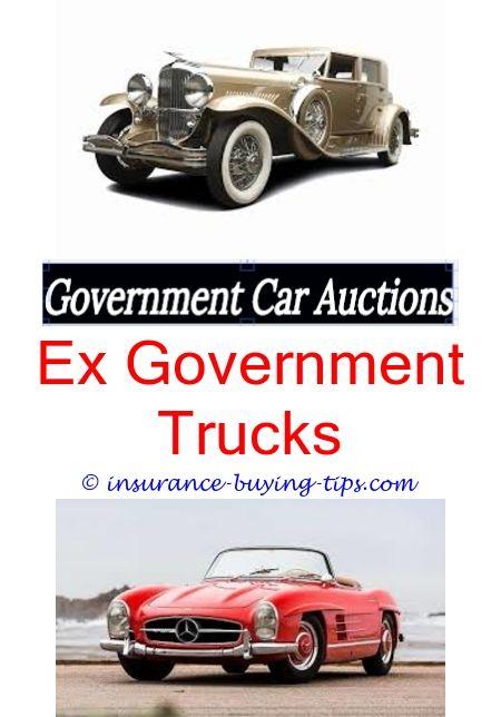 Gsa Auto Auction >> Auction Cars For Sale Near Me Gsa Vehicles For Sale Salvage Cars