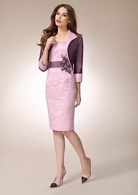 Designer kleid fur hochzeitsgast
