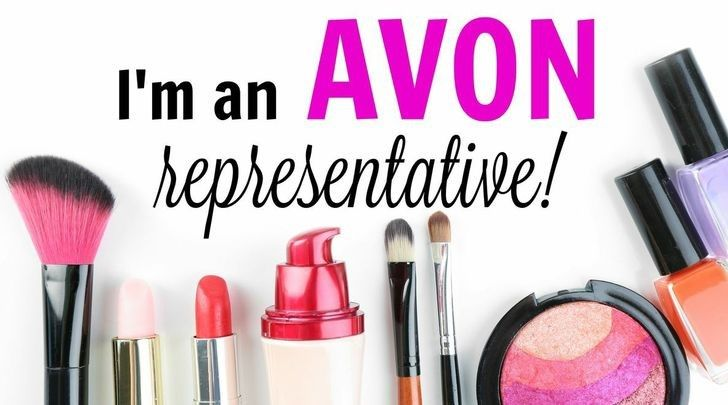 Love Avon? Love Avon? Avon Products avon products