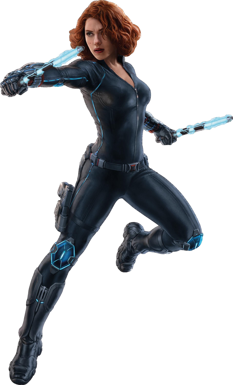 Black Widow Fan Art Black Widow With Stingers The 5 Star Award Of Aw Yeah It S Major Aw Black Widow Marvel Black Widow Costume Black Widow