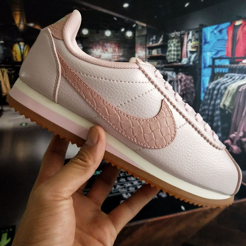 filósofo Inolvidable analizar  nike cortez 2017,2018 nike cortez,women nike cortez leather,womens nike  cortez for sale