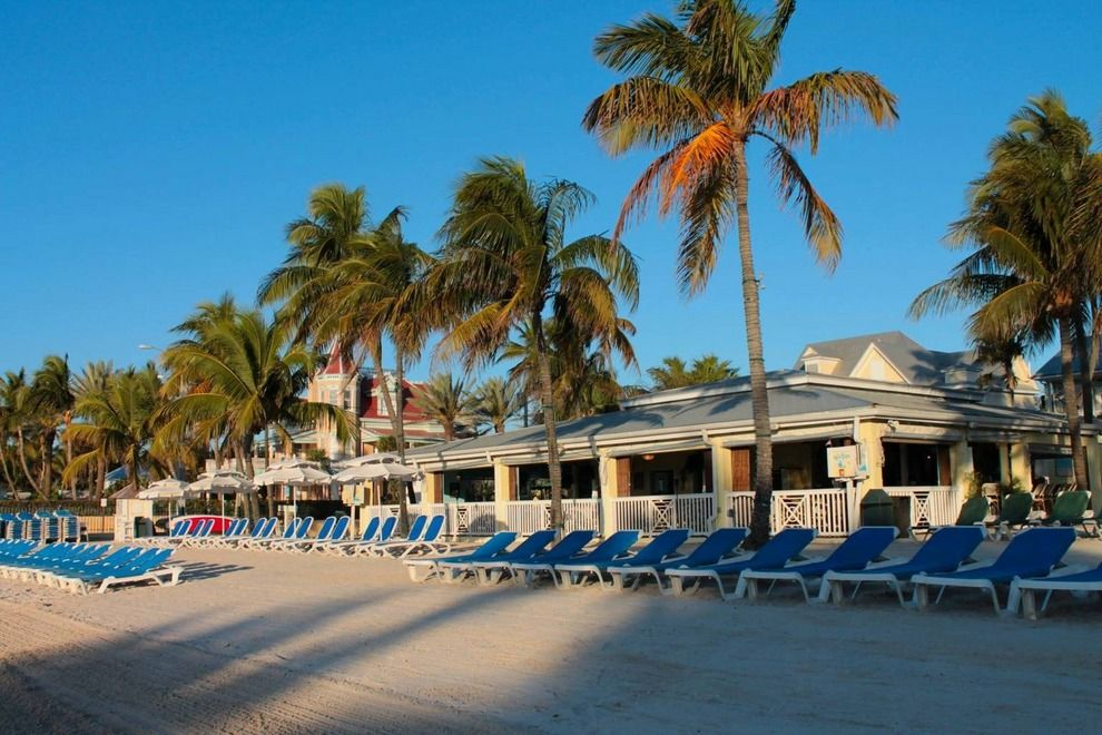 Southernmost Beach Cafe Key West Restaurants Review 10best Experts And Tourist Reviews