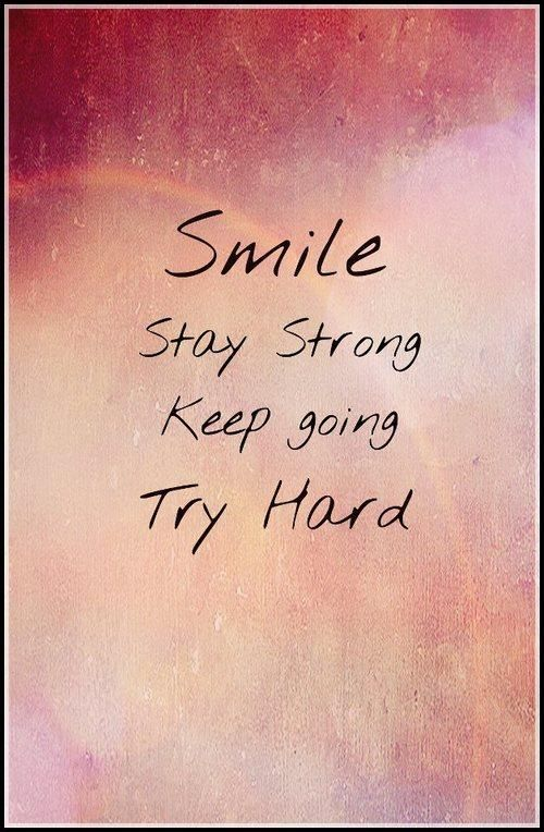 Pin By Mommy Maki On Words Of Wisdom Strong Quotes Stay Strong Quotes Funny Quotes