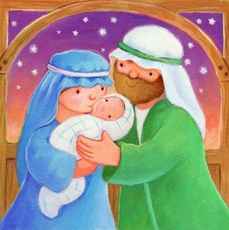 Secuencia Nacimiento De Jesús 3 Nacimiento De Jesus Poses Para Sesión Fotográfica Mes Patrio Mexico