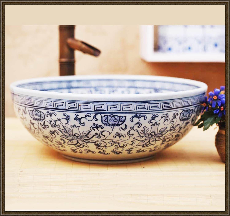 44+ Lavabos de ceramica rusticos inspirations