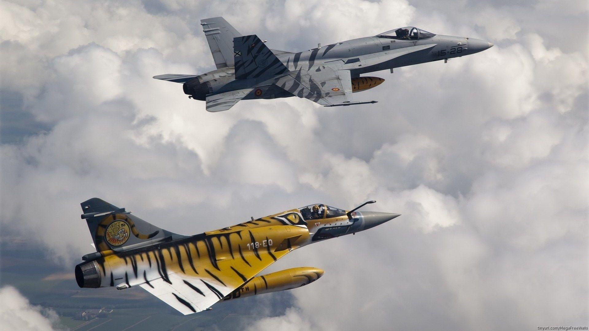 1920x1080px jet fighter screensavers backgroundsrain kingsman