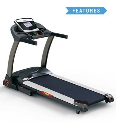 Maxtreadmills Product Line Includes A Full Range Of Multi Gym Equipments For Both Strength Training And Cardio Solutions Gym Multi Gym Gym Equipment
