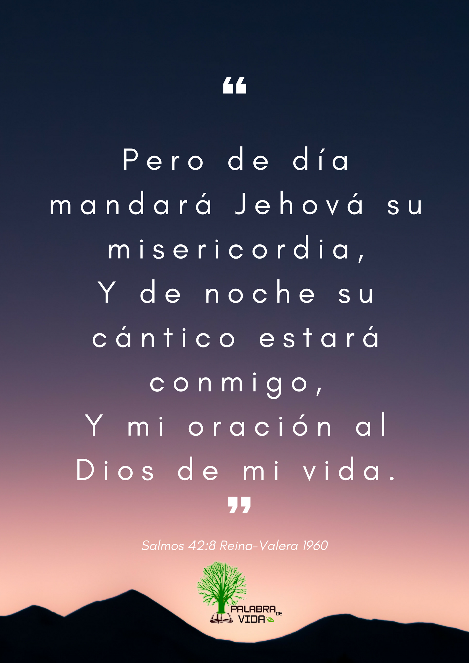 Frases Dios, Frases