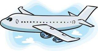 Aventin Blog Airplane-1-300x156