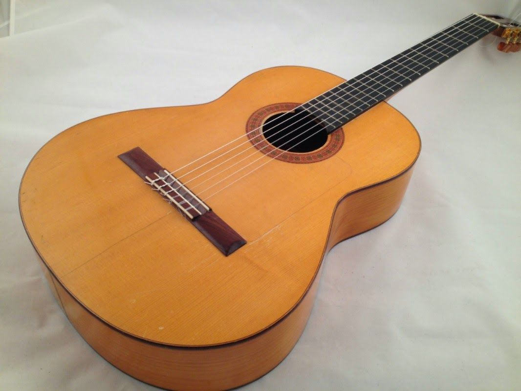 Fundación Guitarra Flamenca Guitarras Instrumentos Musicales Fundaciones
