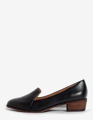 Victory Loafer from Kelsi Dagger
