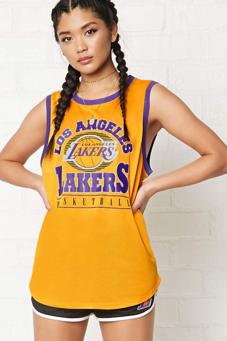 From our nba collection this mesh basketball jersey