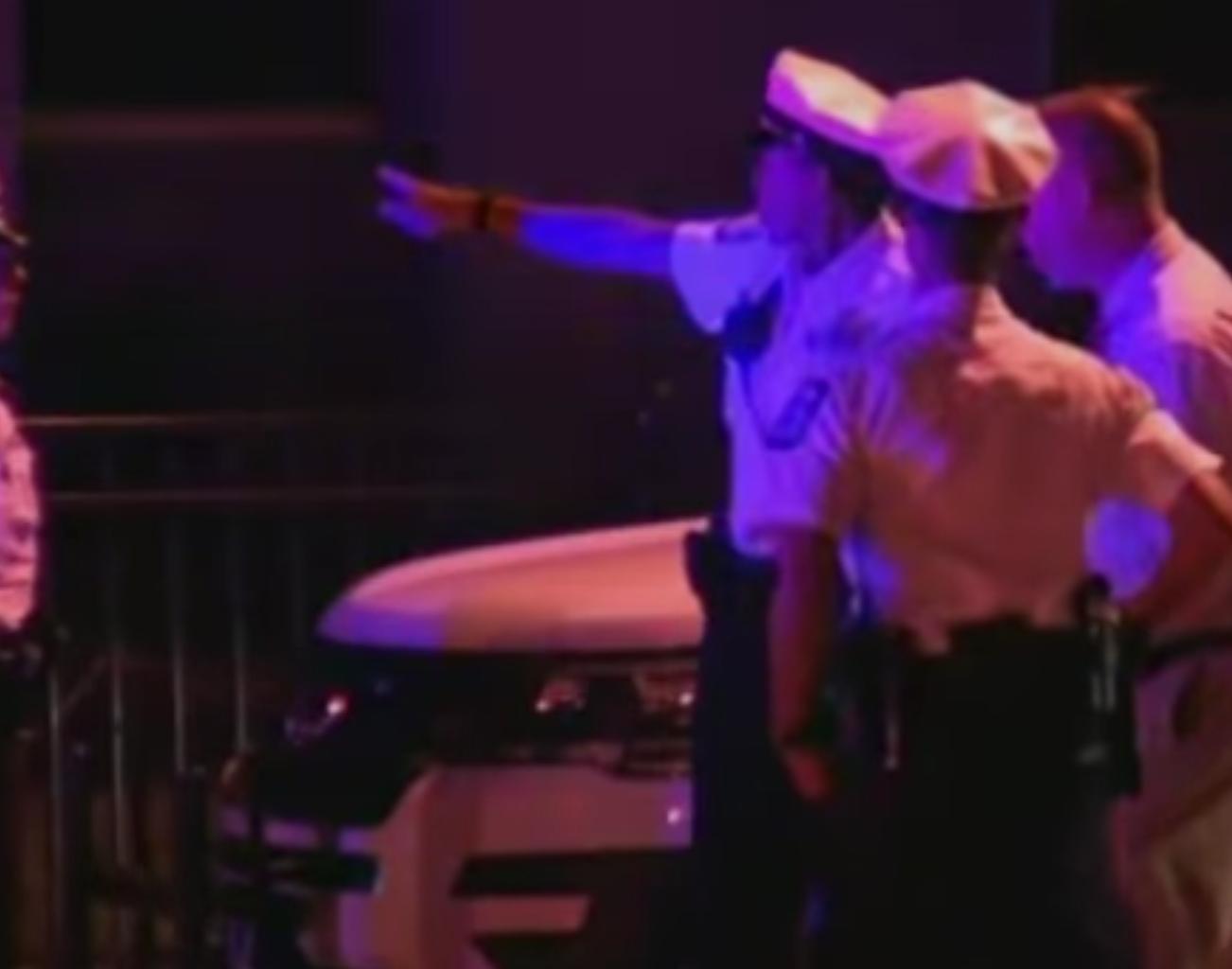 Oficial dispara y mata a joven de 13 años en EE.UU