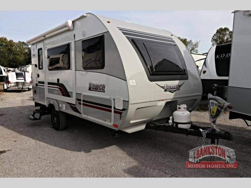 2019 Lance 1475 for sale - Huntsville, AL | RVT com