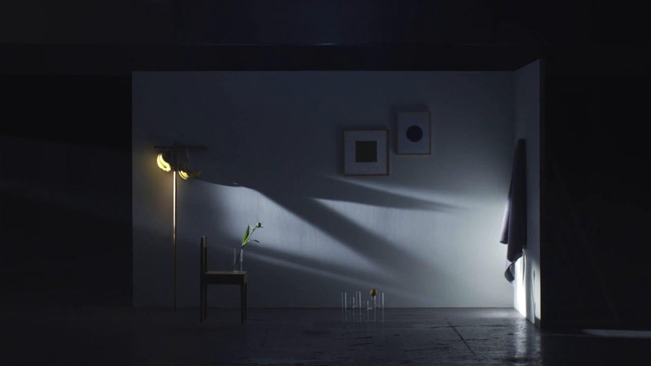 Who Wallpaper Wallpaper Goto Cinematographer