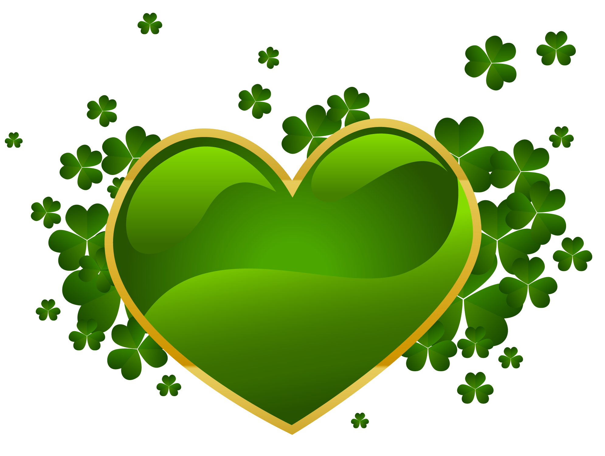 HAPPY SAINT PATRICK'S DAY BANNER, Wallpapers, Pics | Old houses ...