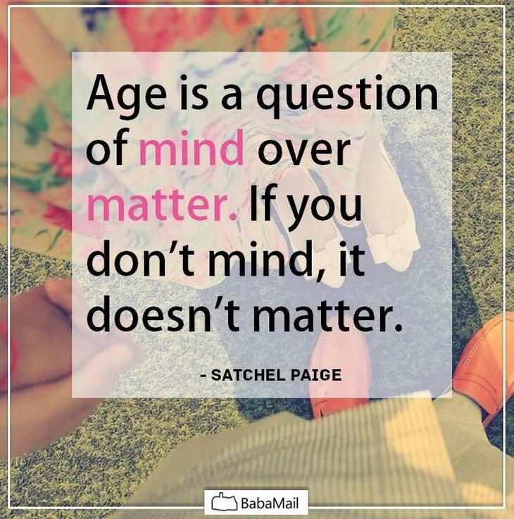 Motivational Quotes For Old Age: Old Age Quotes, Funny Old Age