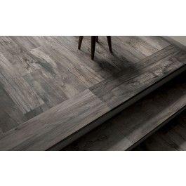 dolphin gray 8x48 porcelain tile   ceramic tile floor