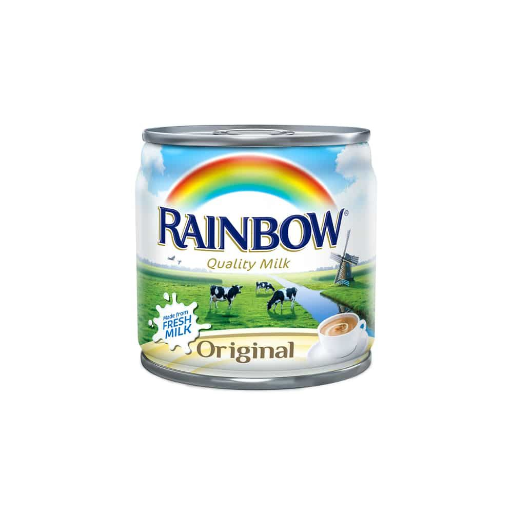 Pin By Noof 2222 On Products Milk Food Rainbow
