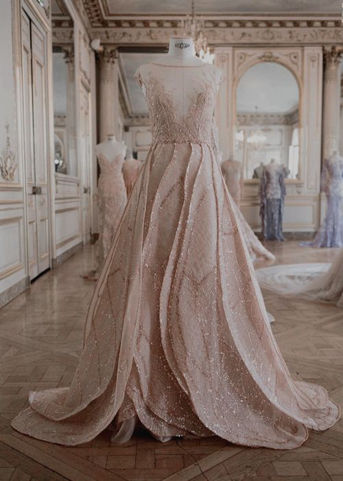 "529c789b4d45 ""Paolo Sebastian presents his collection in Paris"