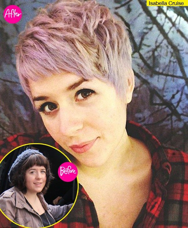 http://www.pixieforever.com/wp-content/uploads/2013/02/isabella-cruise-before-after-hair-lead.jpg