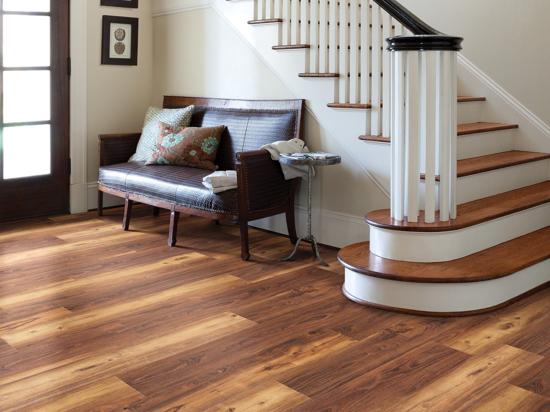 Resilient Vinyl Flooring Vinyl Plank Lvt Engineered Wood Floors Engineered Hardwood Wood Floors Wide Plank
