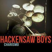 HACKNSAW BOYS