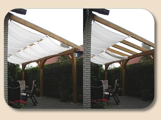 Terrasse Uberdacht Nach Mass Von Holzon De Terrasse Uberdachungen Bau