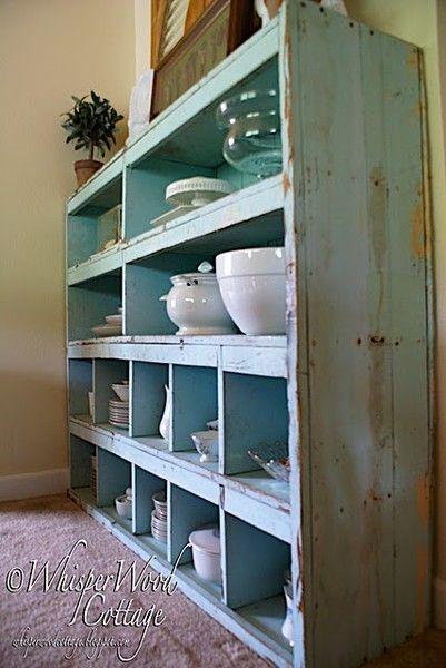 shelves Home Pinterest Mobilier, Meubles et DIY