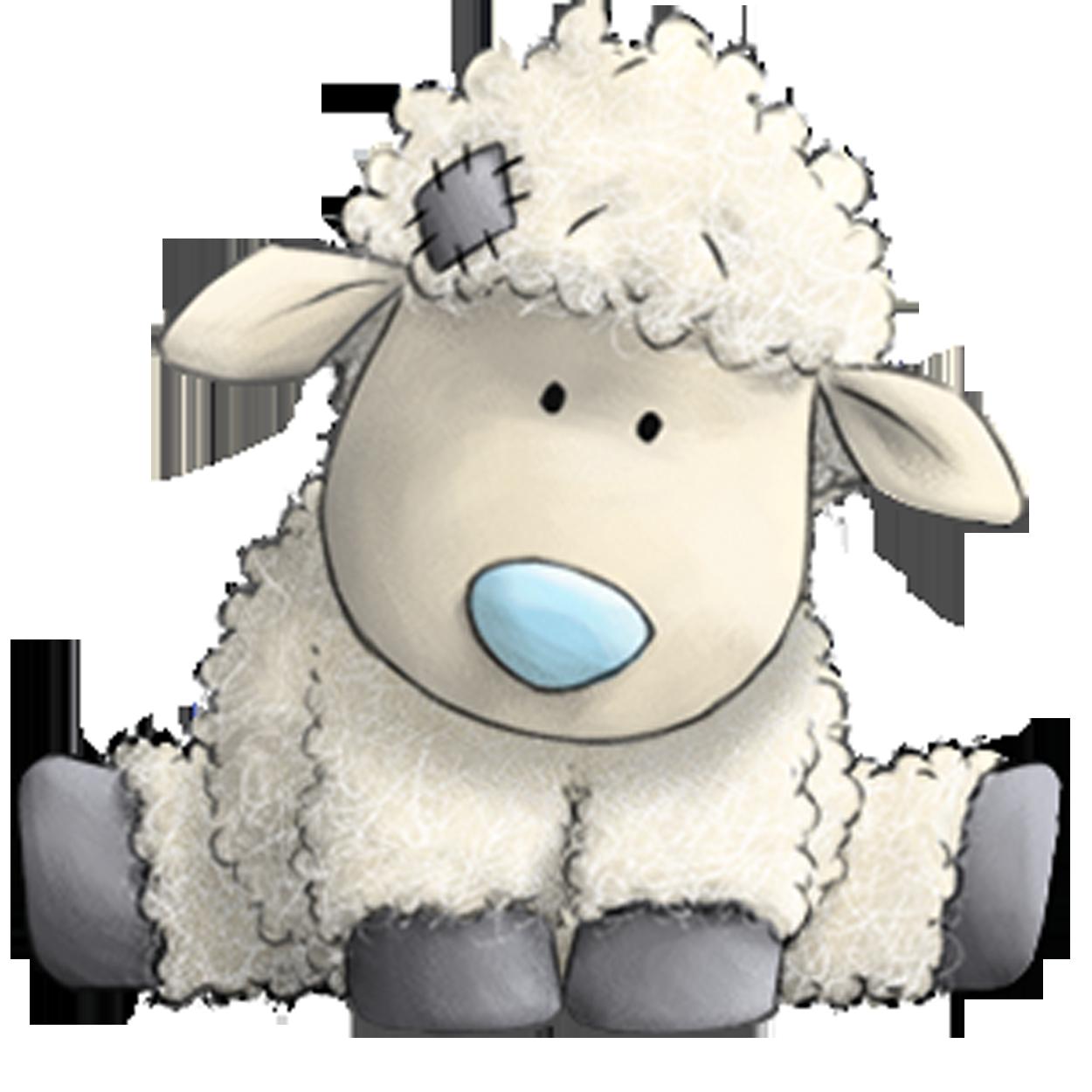 imagenes png fondo transparente photoscape | new | Pinterest for Baby Lamb Clipart  55nar
