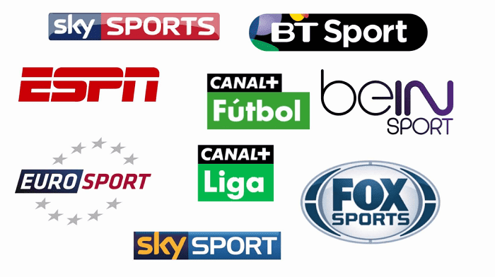 Iptv Links Sport Channels M3u 31 07 2018 This Is A Iptv Sportchannels File Working Correctly Today The List Is Fluid And Stab Sporlar Futbol Spor