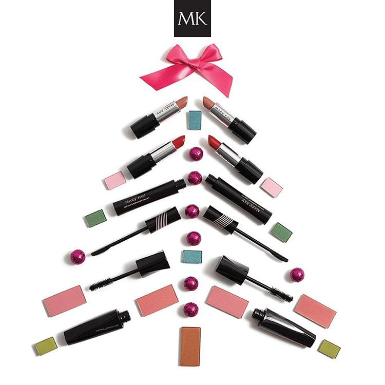 Mary Kay Christmas Images.Mary Kay Christmas 2016 Mary Kay Mary Kay Cosmetics
