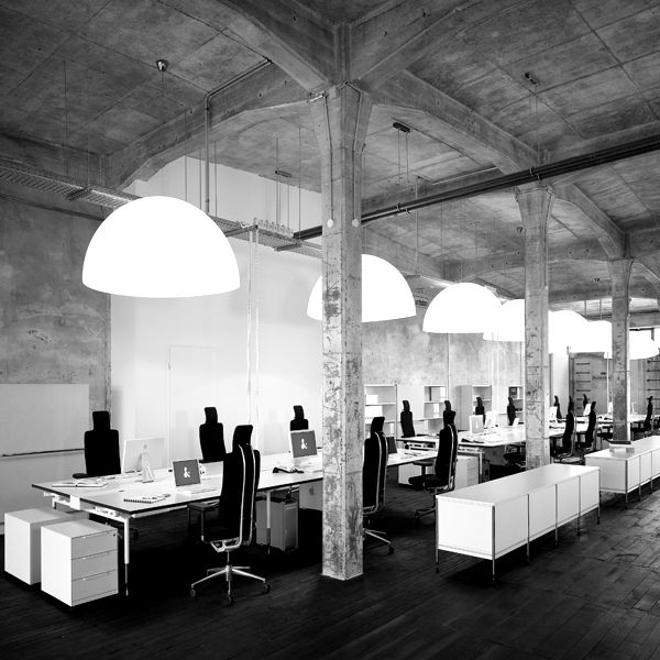 architektur und visualisierung