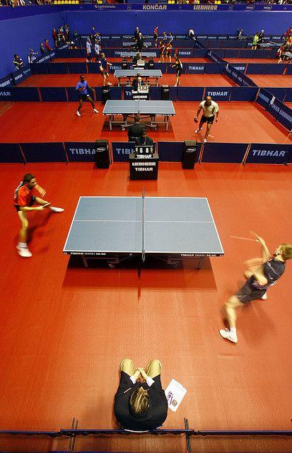 Table Tennis Table Tennis Table Tennis Racket Tennis Drills