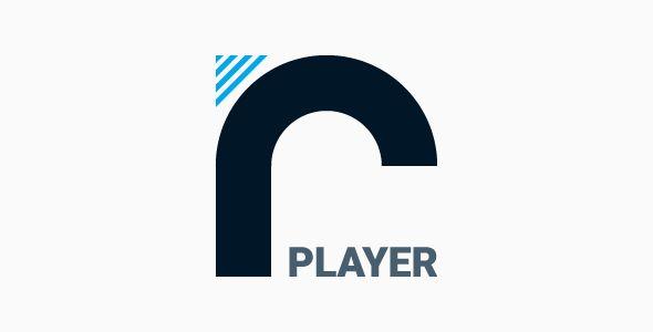 rPlayer - Radio Player for WordPress   WordPress   Pinterest