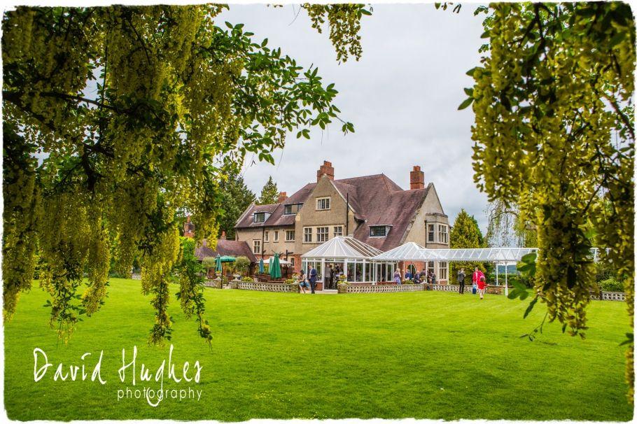 Plum Park Wedding Photographer 052