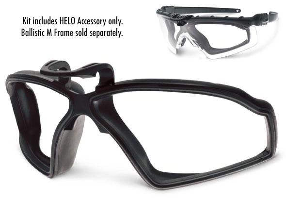 oakley rx sunglasses military  10+ images about eyewear on pinterest