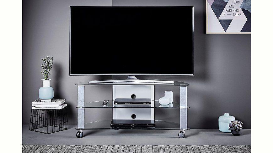 Jahnke Tv Meubel : Jahnke lcd tv möbel breite cm jetzt bestellen unter