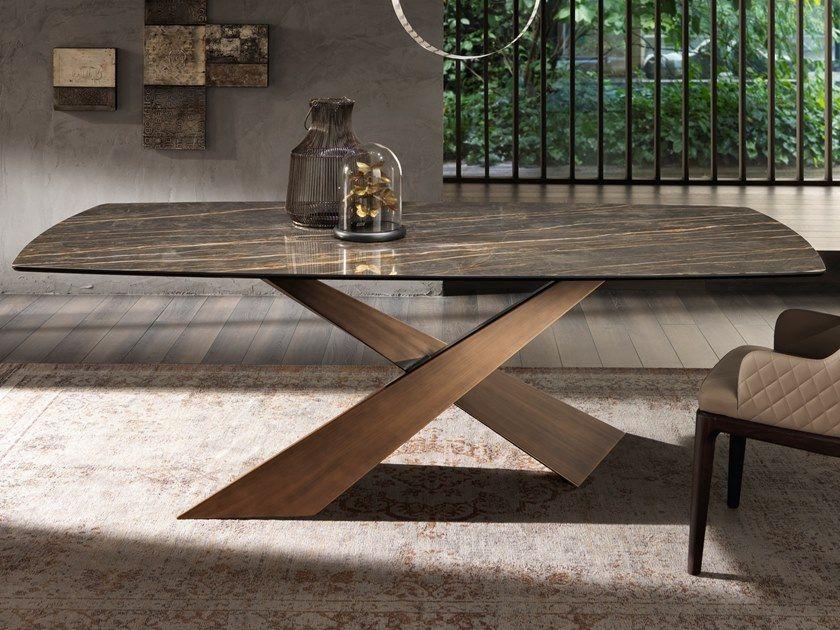 25++ Elegant wood dining table Trending