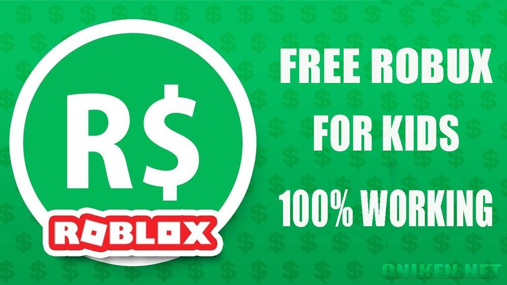 Free Robux No Verification 2019 Pc For Kids Want More Out Of Your Life Free Robux No Human Verification For Kids For Android Ios In 2020 Roblox Roblox Codes Roblox Funny